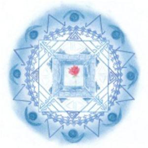 Mandala Duše