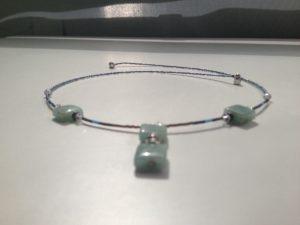 Šperk duše Plejády